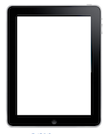 ipad_blank_featured_a