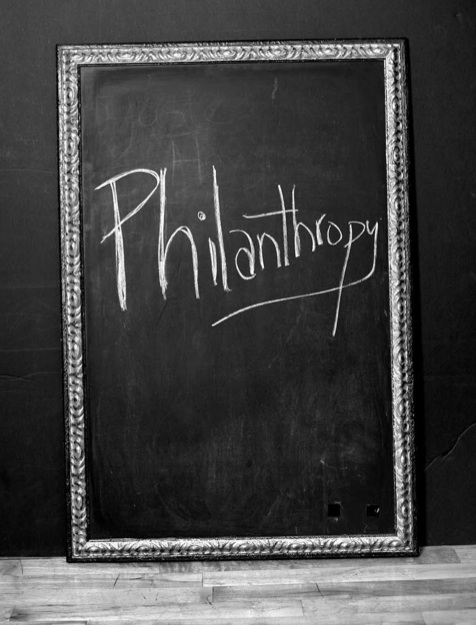 philanthropy-reframed-1