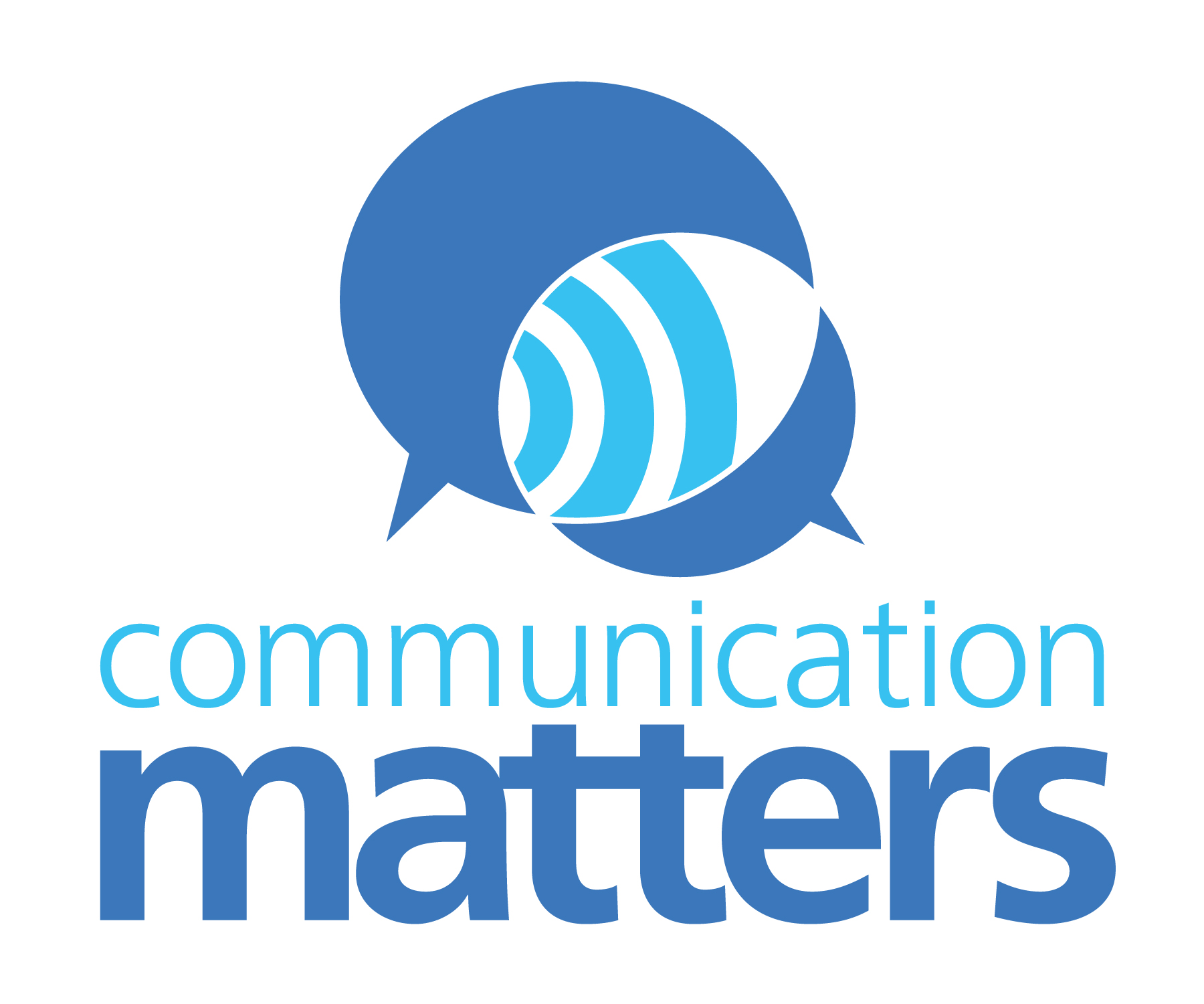 Communication_Matters_Logo_Vertical