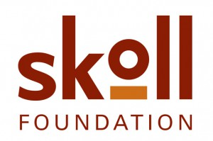 Skoll-Foundation-logo
