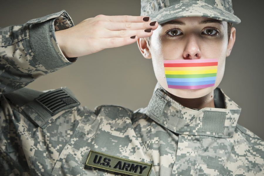 don t ask don t tell repeal argumentative essay View this research paper on don't ask don't tell has been repealed in 2011 the don't ask don't tell dadt policy regarding homosexuals in the military was repealed.