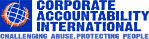Full-Color-Logo_Corporate-Accountability-International