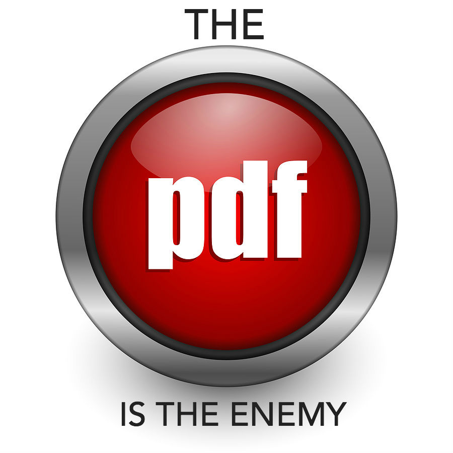 Pdf Enemy Icon1
