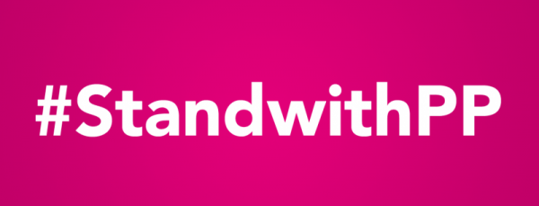 Stand With Pp1 E1438621623812