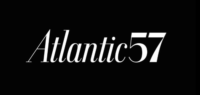 Atlantic57 logo